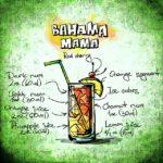 bahama-mama-1499600_640-1