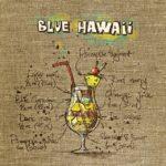 blue-hawaii-1184216_640