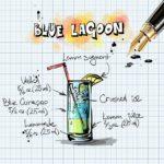 blue-lagoon-847238_640