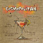cosmopolitan-1184231_640