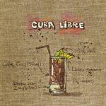 cuba-libre-1184268_640