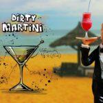 dirty-martini-1183863_640
