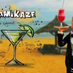 kamikaze-1183860_640