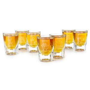 liquorglass