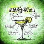 margarita-1499498_640