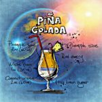 pina-colada-831779_640