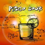 pisco-sour-833896_640