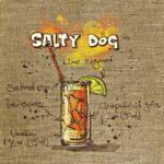 salty-dog-1184265_640