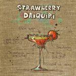 strawberry-daiquiri-1184230_640