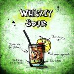 whiskey-sour-1499581_640